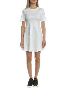CORSET LONGFEET DRESS KK3430
