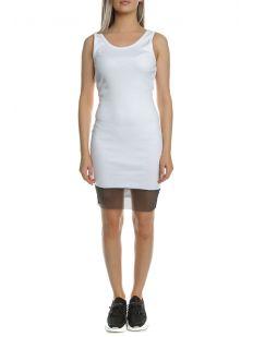 MINI MASH COTTON DRESS 34301