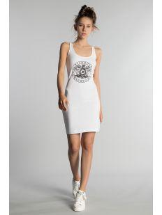 DRESS ASHVILLE