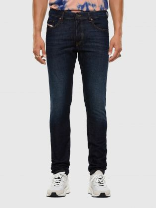D-LUSTER L.30 TROUSERS