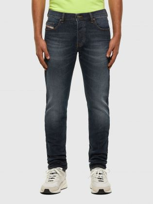 D-LUSTER L.32 TROUSERS