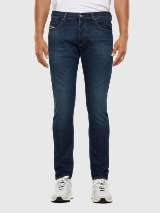 D-LUSTER L.34 TROUSERS