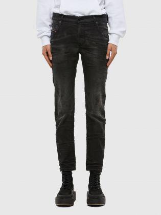 KRAILEY-B-NE Sweat jeans