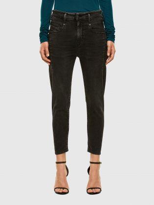 D-FAYZA-NE Sweat jeans