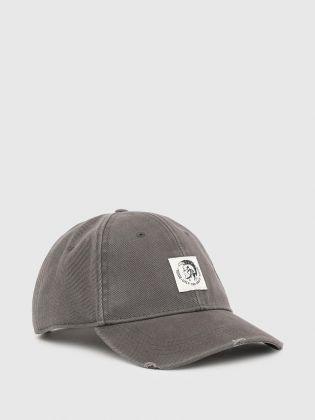 CAP CONDI-MAX