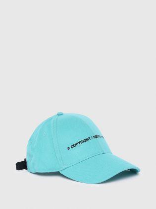 CAP COMIXI