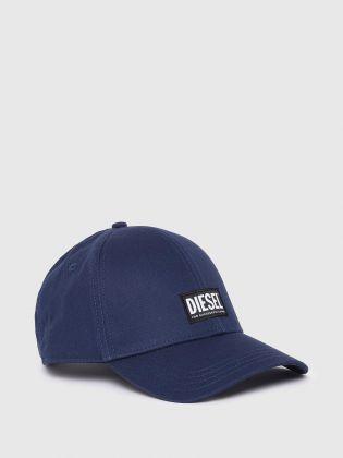 CAP CORRY