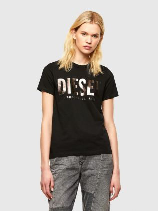 T-SHIRT T-SILY-WX