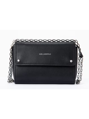 K/Ikon Pochette On Chain