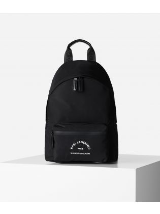 Rue St Guillaume Md Backpack