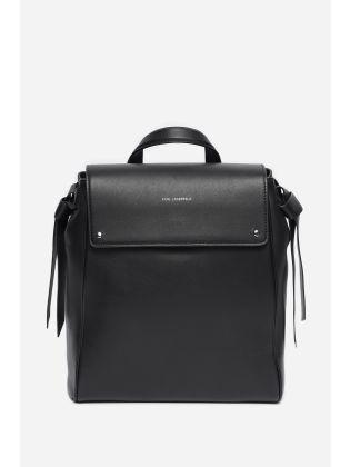 KIkon Backpack