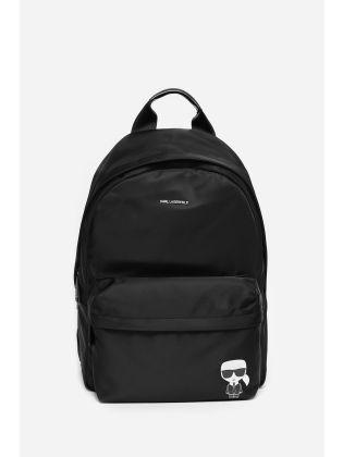 KIkonik Nylon Backpack