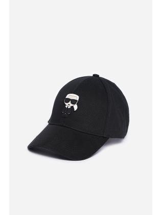 KIkonik Cap