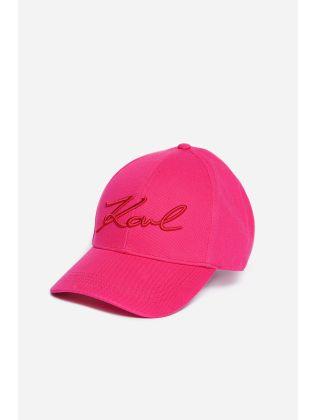 KSignature Cap