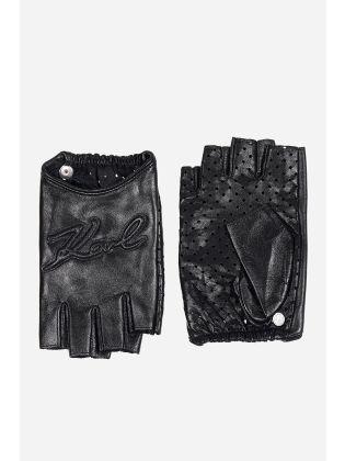 KSignature Perforated Glove