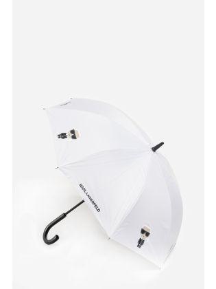 KIkonik Umbrella