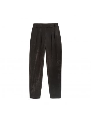 Lam? Tailored Trousers