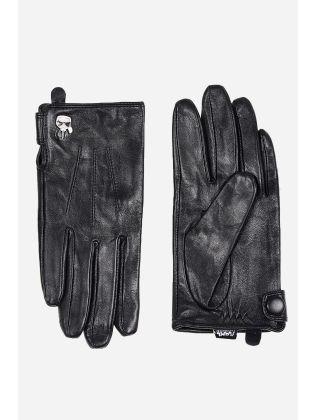 KIkonik Pin Long Glove