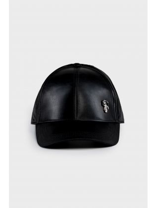 K/IKONIK 3D PIN CAP