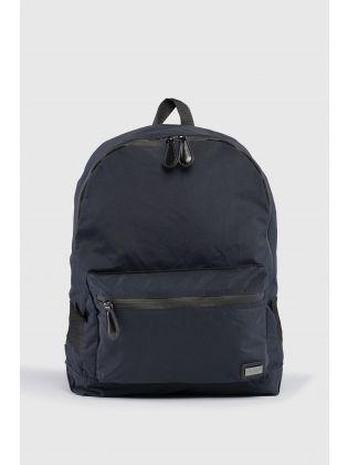 MXG-CRABIE-Foldable Backpack