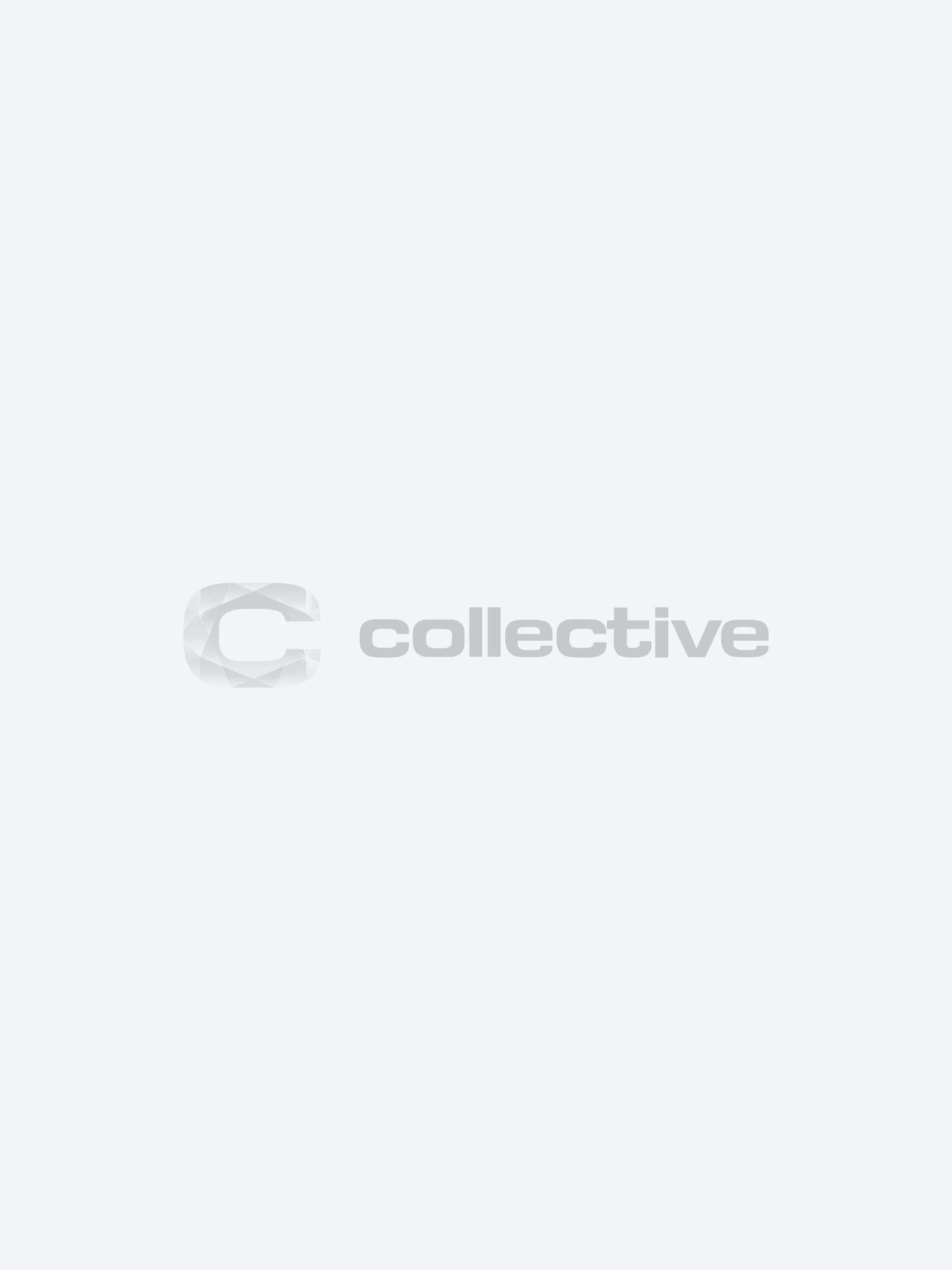 MXG-SOCKFIV-Three pack of assorte