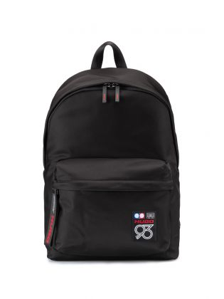 Record 93_Backpack 10195633 01