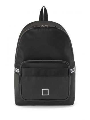 Pixel BW Backpack 10225873 01