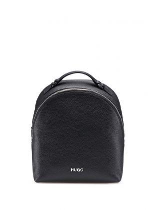 Victoria SM Backpack 10224014 0