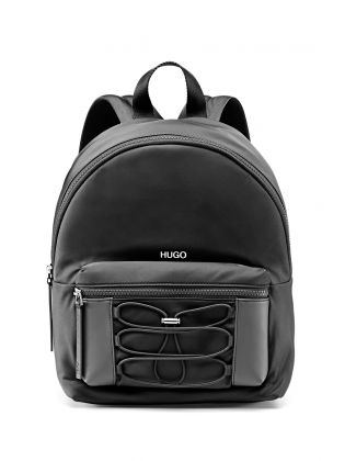 Record Backpack-S 10229706 01