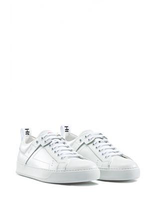 Mayfair LaceSneakerC 10201909 01