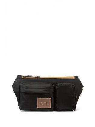 Record LG Waist bag 10229706 01