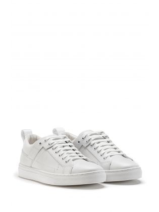 SNEAKERS MAYFAIR LACE 10235244 01
