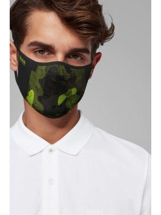 Boss Mask 10235345 01