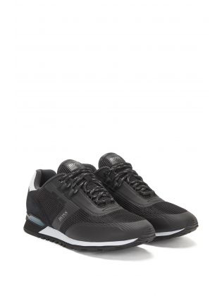 SNEAKERS PARKOUR RUNN ME 10236286