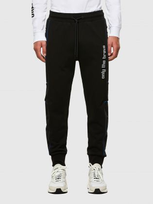 P-LAIM TROUSERS
