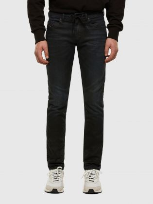 THOMMER-Y-NE L.30 Sweat jeans