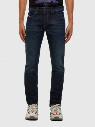 BUSTER-X L.32 TROUSERS