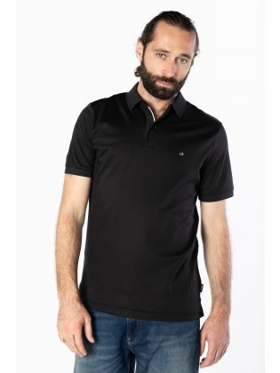 SOFT INTERLOCK SLIM POLO