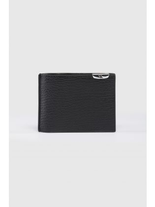 BILLFOLD W/COIN