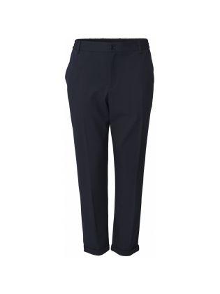 Pino Elastic Waist Pants