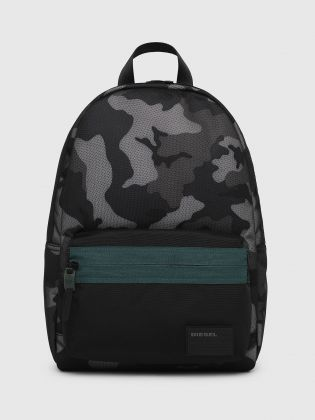 MIRANO backpack