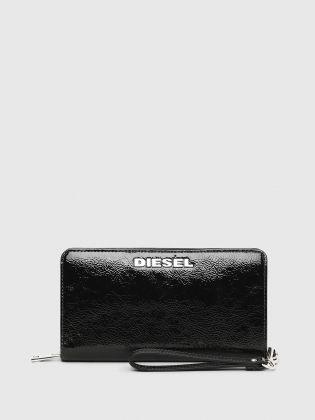 GRANATO LCLS wallet