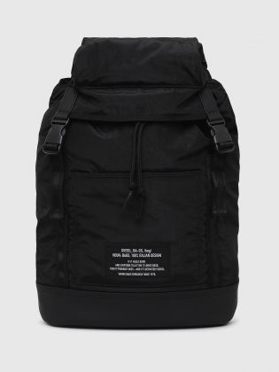 F-SUSE BACKPCK backpack