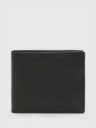 HIRESH S wallet
