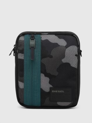 ODERZO Z cross bodybag
