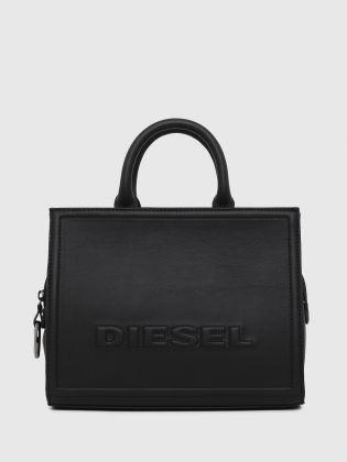 PIRITE handbag