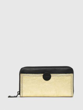 GRANATO LC wallet