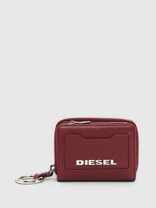 OFRIDE wallet