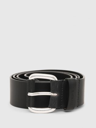 B-RUCLY belt