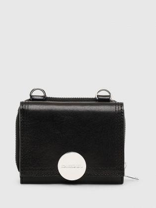 LORY wallet
